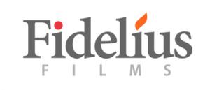 Crusos y talleres   FIDELIUS, ÁGAPE PRODUCCIONES CINEMATOGRÁFICAS S. DE R.L. DE C.V.
