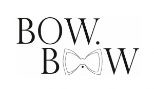 Moda y accesorios | BOW BOW