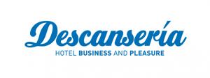 Hoteles y viajes | DESCANSERÍA