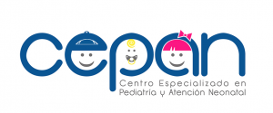 Salud y bienestar | CEPAN (Centro Especializado en Pediatría y Atención Neonatal)