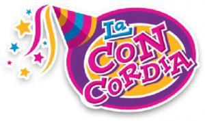 Salones y eventos | La Concordia