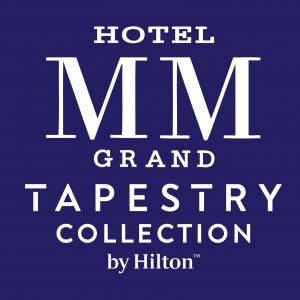 Hoteles y viajes | MM GRAND HOTEL PUEBLA TAPESTRY COLLECTION BY HILTON