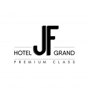 Hoteles y viajes | JF GRAND PUEBLA