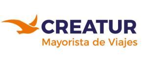 Hoteles y viajes | CREATUR MAYORISTA DE VIAJE S.A. de C.V.