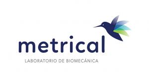 Salud y bienestar | METRICAL LABORATORIO DE BIOMECÁNICA