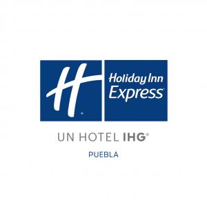 Hoteles y viajes | HOLIDAY INN, PUEBLA LA NORIA