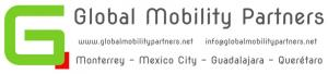 Hogar   GLOBAL MOBILITY PARTNERS