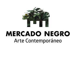 Arte | GALERÍA MERCADO NEGRO