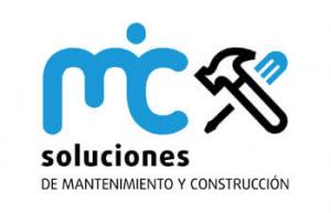 Hogar   MIC SOLUCIONES DE MANTENIMIENTO Y CONSTRUCCIÓN