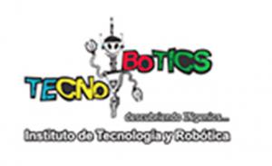 Crusos y talleres   TECNOBOTICS, DESCUBRIENDO INGENIOS