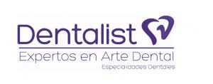 Salud y bienestar | DENTALIST, EXPERTOS EN ARTE DENTAL